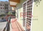11 - balcone salone